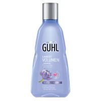 Guhl Langzeit Volumen Shampoo 50 ml