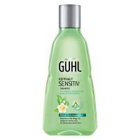 Guhl Kopfhaut Sensitiv Shampoo 50 ml