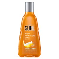 Guhl Intensiv Kräftigung Shampoo 50 ml