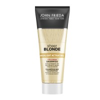 John Frieda Hightlight Activating Volumen Shampoo 50 ml