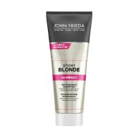 John Frieda Sheer Blonde Hi-Impact Shampoo 50 ml