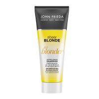 John Frieda Sheer Blonde go blonder Shampoo 50 ml