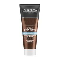 John Frieda Brilliant Brunette Multidimensional Shampoo 50 ml