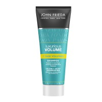 John Frieda Luxurious Volume 7 Tage Shampoo 50 ml