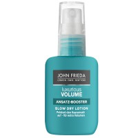 John Frieda Luxurious Volume Blow Dry Lotion 25 ml