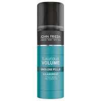 John Frieda Luxurious Volume Haarspray 50 ml
