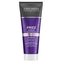 John Frieda Frizz Eease Unendliche Geschmeidigkeit Shampoo 50 ml