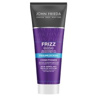 John Frieda Frizz Ease Traumlocken Conditioner 50 ml