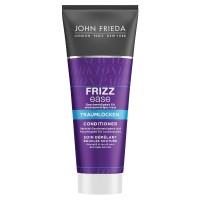 John Frieda Frizz Ease Traumlocken Conditioner 50 ml