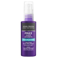 John Frieda Frizz Ease Traumlocken Tägliches Styling Spray 50 ml