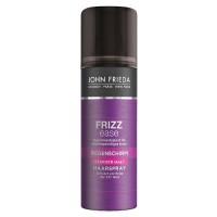 John Frieda Frizz Ease Regenschirm Haarspray Starker Halt 50 ml