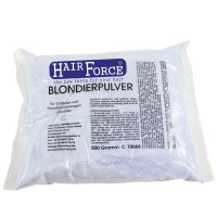 Hairforce Blondierpulver 500 g