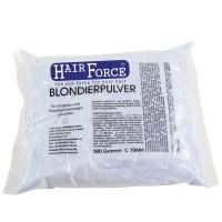 Hairforce Blondierpulver 500 g