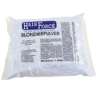Hairforce Blondierpulver 100 g