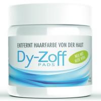 Hairforce DY-ZOFF Pads 80 Stk.
