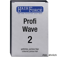 Hairforce Profi Wave 0 Set