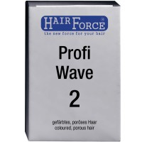 Hairforce Profi Wave 2 Set