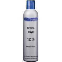 Hairforce Creme Oxyd 12 % 250 ml