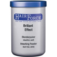 Hairforce Brillant Effect Blondierpulver 400 g