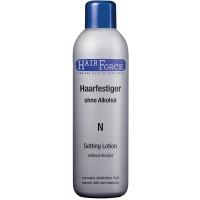 Hairforce Haarfestiger N ohne Alcohol 1000 ml