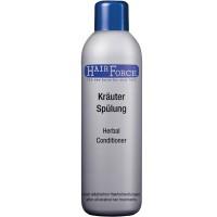 Hairforce Kräuter Spülung 1000 ml