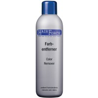 Hairforce Farbentferner 1000 ml