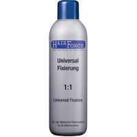 Hairforce Universal Fixierung 1:1  1000 ml