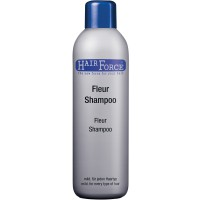 Hairforce Fleur Shampoo 1000 ml