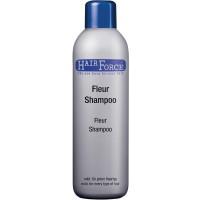 Hairforce Fleur Shampoo 1000 ml