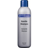 Hairforce Kamille Shampoo 1000 ml