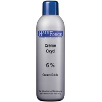 Hairforce Creme Oxyd  6% 1000 ml