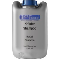 Hairforce Kräuter Shampoo 5000 ml