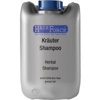 Hairforce Kräuter Shampoo 5000 ml