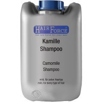 Hairforce Kamille Shampoo 5000 ml