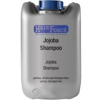 Hairforce Jojoba Shampoo 5000 ml