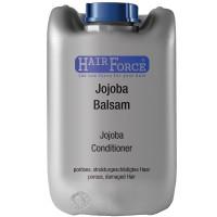 Hairforce Jojoba Balsam 5000 ml