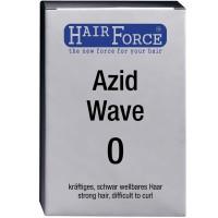 Hairforce Azid Wave 0 Set