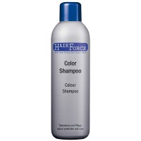 Hairforce Color Shampoo 1000 ml