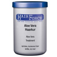 Hairforce Aloe Vera Haarkur 1000 ml