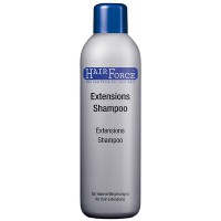 Hairforce Extensions Shampoo 1000 ml