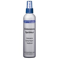 Hairforce Extensions Sprühkur 250 ml