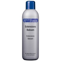 Hairforce Extensions Balsam 1000 ml
