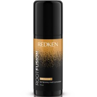 Redken Root Fusion Dark Blonde 75 ml