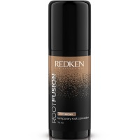 Redken Root Fusion Light Brown 75 ml