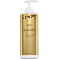 evo Fabuloso Pro Prime Colour Priming Shampoo 1000 ml