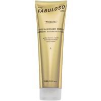 evo Preserve Colour Maintenance Shampoo 250 ml