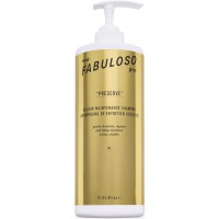Evo Preserve Colour Maintenance Shampoo 1000 ml