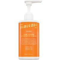 evo Fabuloso Pro Orange Colour Intensifying Conditioner orange 500 ml