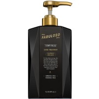 evo Fabuloso Pro Temptress Treatment 1000 ml