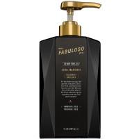 evo Fabuloso Pro Temptress Treatment 1000 ml